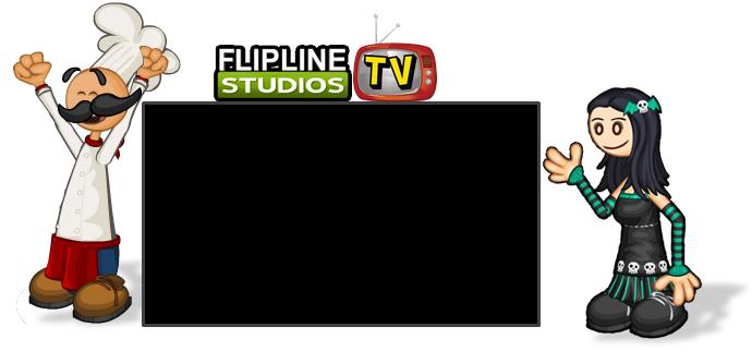 Fs tv