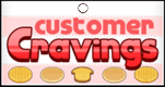180px-Customer Cravings Logo