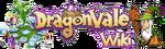 Dragonvalewiki