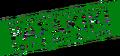 Papakiki-wordmark-2-trans-2.png