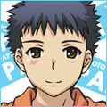 Icon 04-Yuuta.jpg