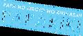 Papakiki-wikialogo-trans.png