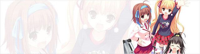 File:Papakiki-header.jpg