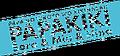 Papakiki-wordmark-2-trans.png