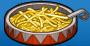 Cheese (Taco Mia)