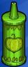 Verde Sauce (Taco Mia)