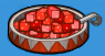 Tomatoes (Taco Mia)