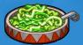 Lettuce (Taco Mia)