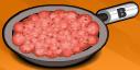 Beef (Taco Mia)