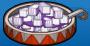Onions (Taco Mia)