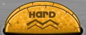 Hard Taco (Taco Mia)