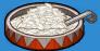 White Rice (Taco Mia)