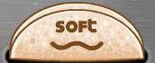 Soft Taco (Taco Mia)