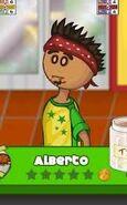 Alberto 3