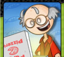 Wally