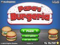 Burgeriatitlescr