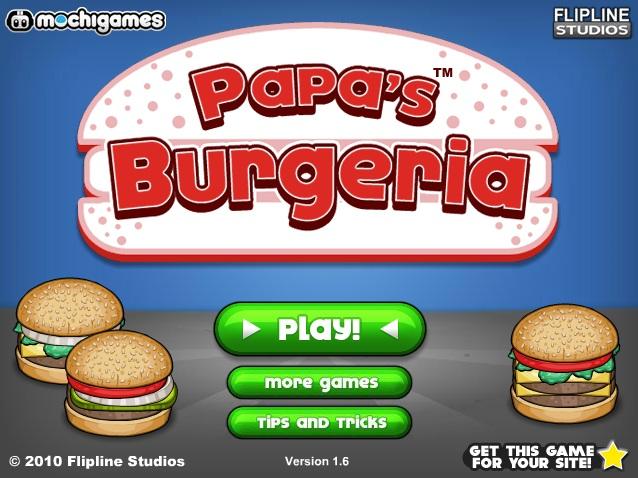 File:Burgeriatitlescr.jpg