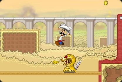 File:Whenpizzasattackgameplay.jpg