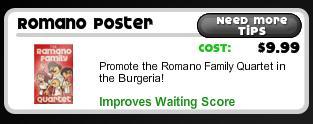 RomanoPoster2