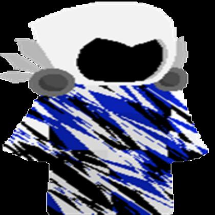 Aristris Paper Roblox Wikia Fandom - Shedletsky Paper Mario Stories Wiki Fandom