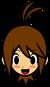 Sasuke icon