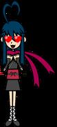 Love Etsuko