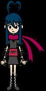 Mad Etsuko
