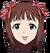 Haruka Amami icon