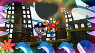 WiiU GameandWario Pirate 01