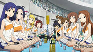 THE IDOLM@STER - 10 - Large 14