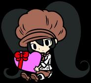 Valentine Ashley 1