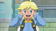 Gym lumiose anime XY018 (08)