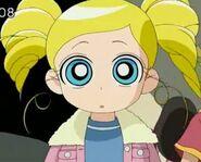 Miyako-powerpuff-girls-z-10770760-554-446
