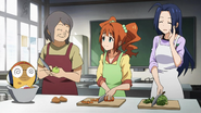 THE IDOLM@STER - 03 - Large 14