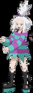 Roxie chan