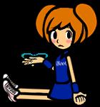 Cheer Reader 10