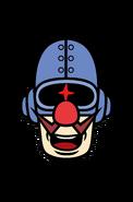 Crygor icon