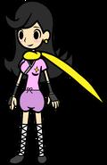 Reika kun