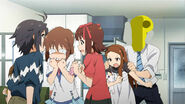 THE IDOLM@STER - 03 - Large 02