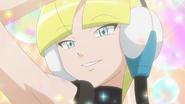 Pocket Monsters Best Wishes 052 Raimon Gym! An Electric Shock Battle of Splendor!!-H264 720P--C810CE67-.mkv snapshot 15.48 -2014.06.21 16.56.44-