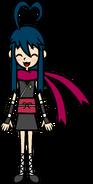 Joy Etsuko