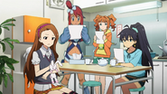 THE IDOLM@STER - 07 - Large 03