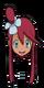 Skyla icon