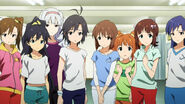 THE IDOLM@STER - 12 - Large 01