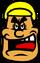 Slugger icon