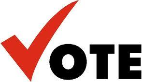 File:Vote.jpeg
