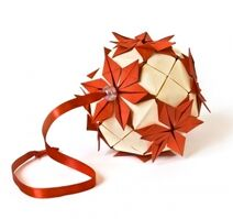 Japanese-origami-opt