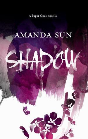 File:Shadow 1.jpg