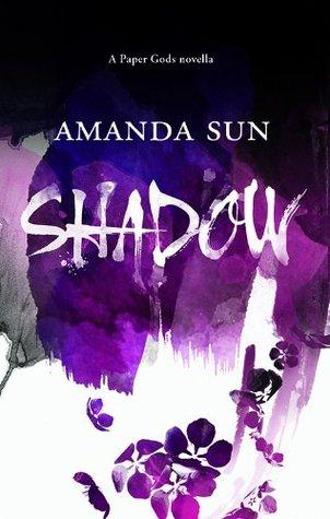 File:Shadow 2.jpg