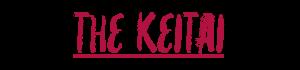 Keitai